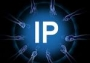 Adresse IP dédiée